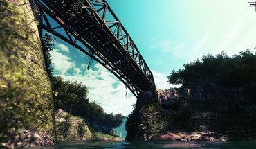 Far Cry 3  HD wallpaper