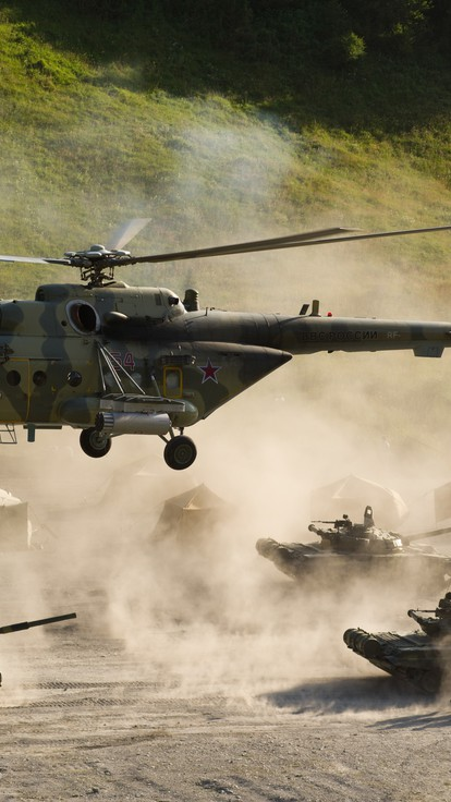 Military helicopters tanks cool guy wallpaper ...