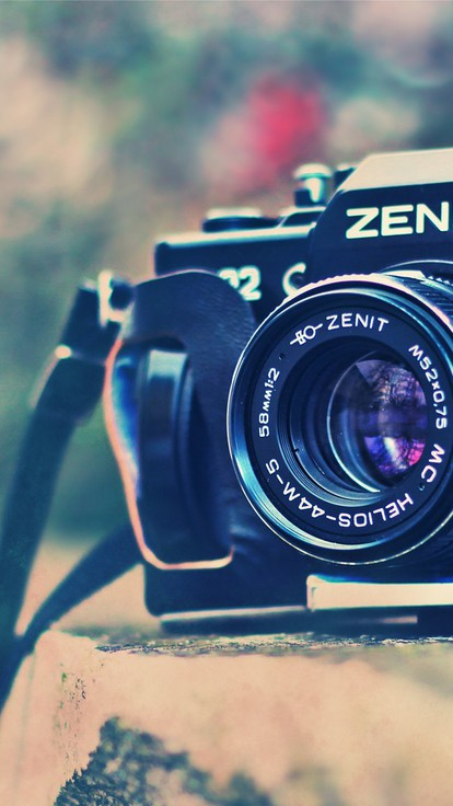 the first iphone photo zenit zenith shoot photographer 1628