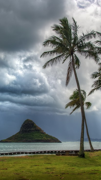 how to download photos from iphone to pc water hawaii oahu trey ratcliff wallpaper allwallpaper 2763