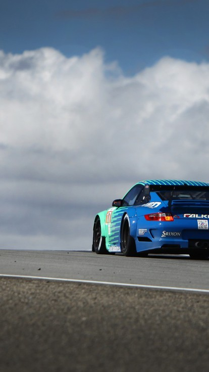 Falken Porsche Cars Drifting Wallpaper Allwallpaper In 3825 Pc En