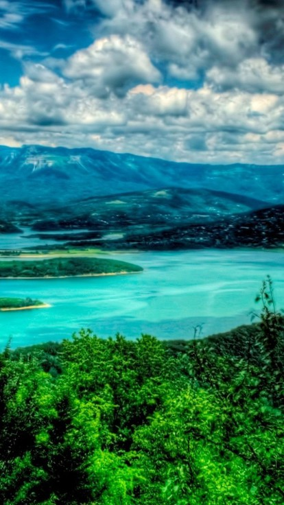 georgia hdr photography landscapes -#main