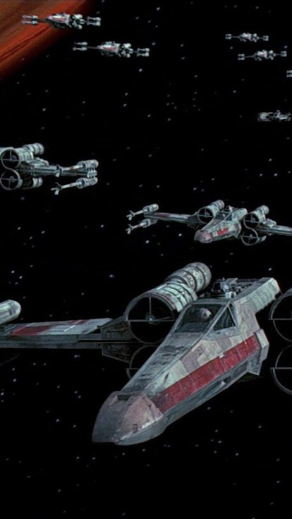Star Wars Y Wing Wallpaper Related Keywords Suggestions