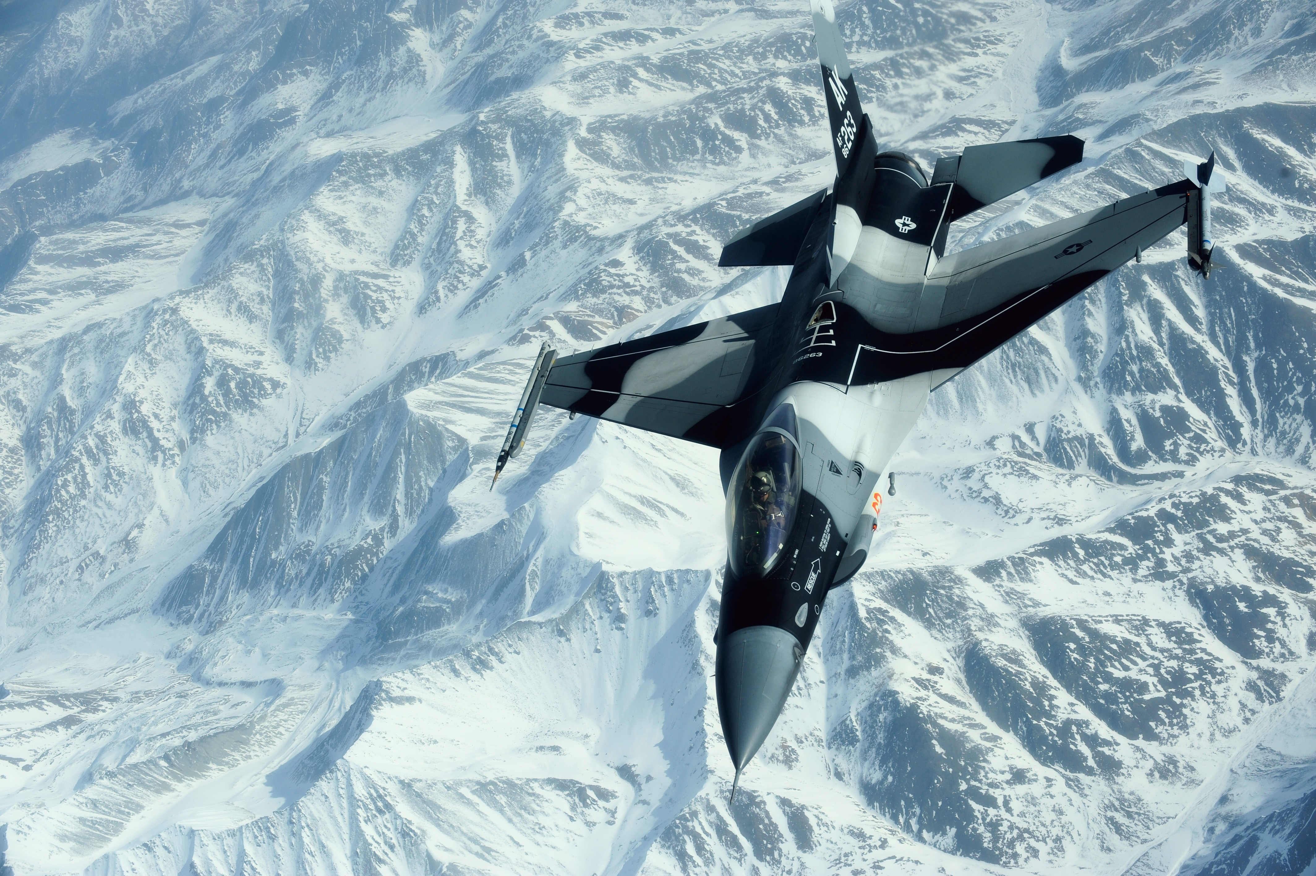 Fighter Planes Wallpapers Hd Free