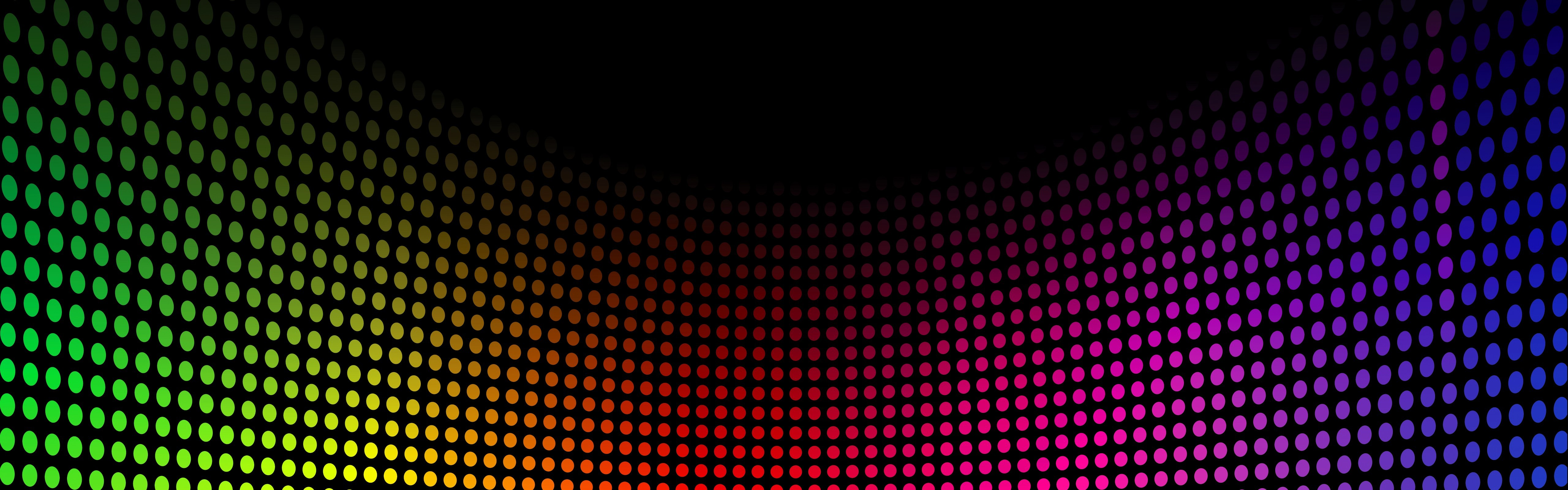 Royalty Free Stock Photography Music Background Grunge Poster Image36017087 further Neon Color Wallpapers as well Night lights artistic bokeh furthermore Hd Wallpapers 1366x768 For Laptop further Stock Photography Green Disco Ball Light Burst Image20902232. on disco lights wallpaper
