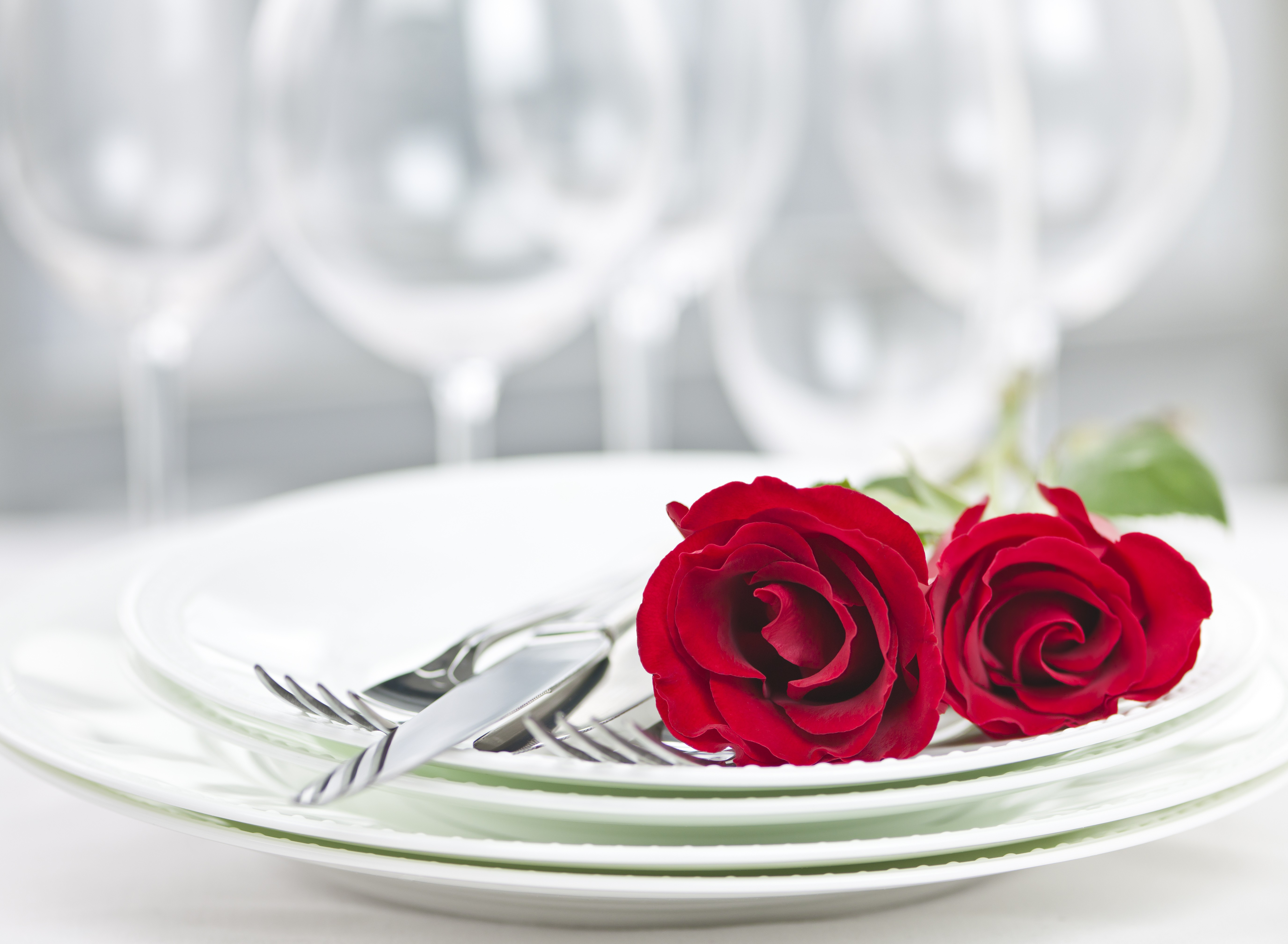 romantic dinner wallpaper for - photo #19
