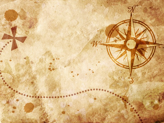 http://cdn.allwallpaper.in/wallpapers/640x480/6825/old-map-with-a-compass-on-it-640x480-wallpaper.jpg