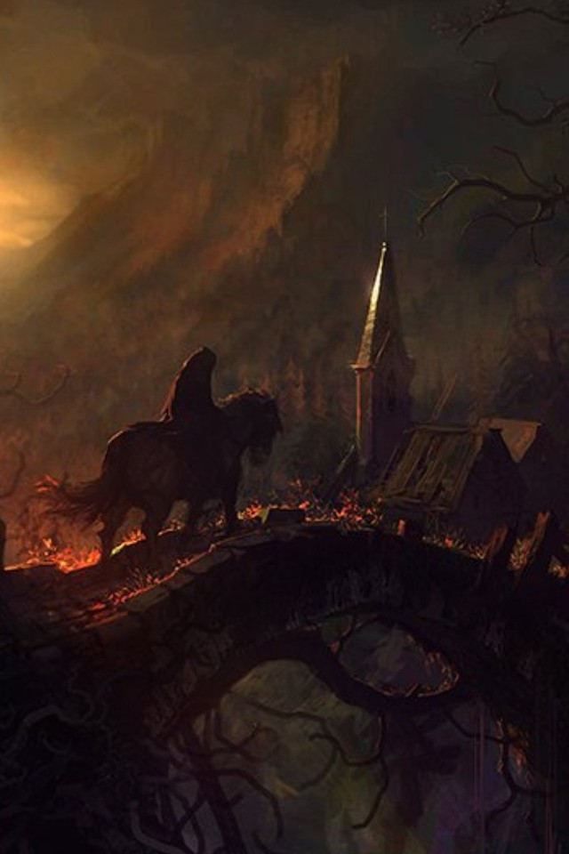 castlevania wallpaper allwallpaperin 10277 pc en