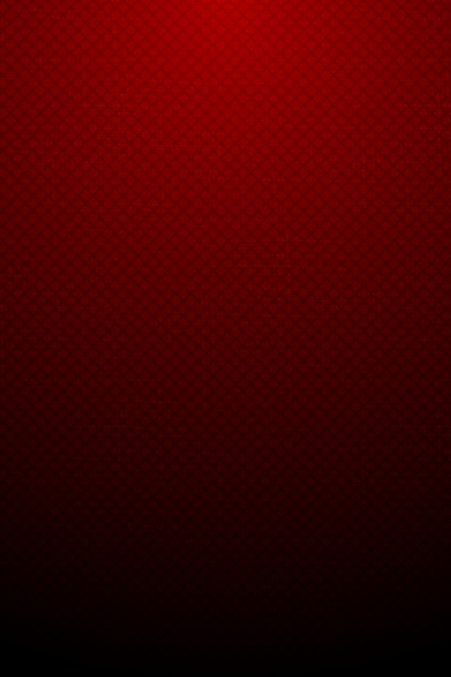 red maroon line background - photo #22