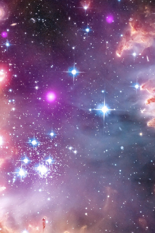 Best Background Check >> Outer space wallpaper   AllWallpaper.in #10740   PC   en