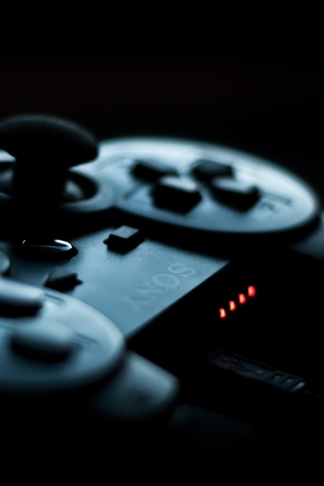 Ps4 Controller Wallpaper Allwallpaper In 11531 Pc En