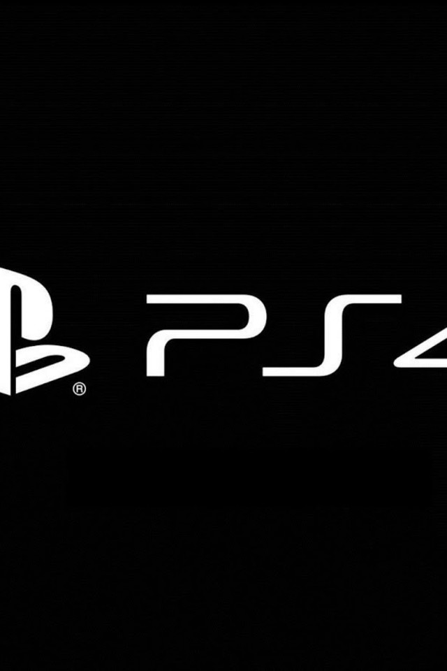 Ps4 logo wallpaper | AllWallpaper.in #13540 | PC | en