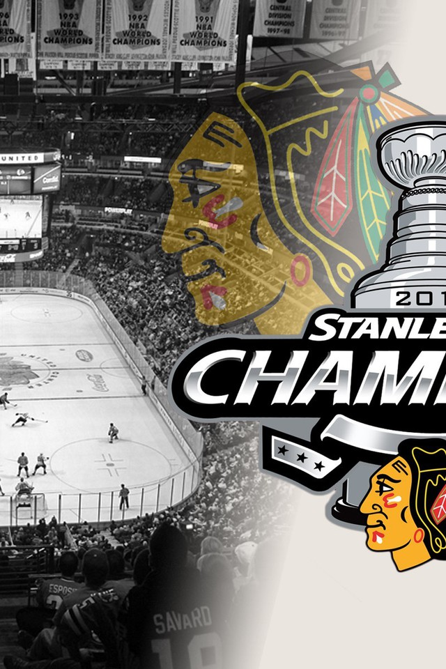 Chicago blackhawks wallpaper allwallpaper 14725 pc en wallpaper resolutions voltagebd Image collections