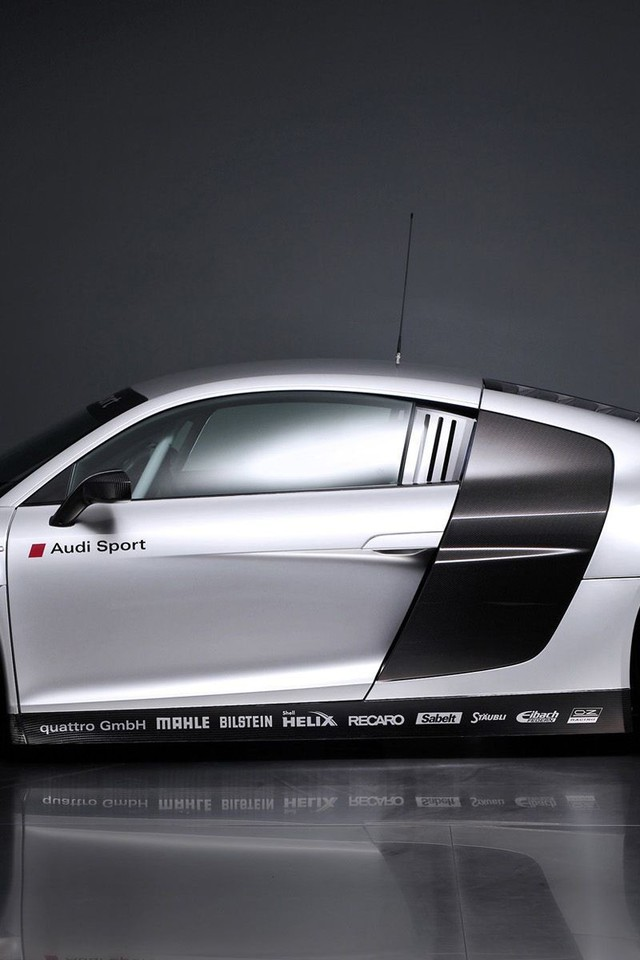 Audi Car Background Wallpaper AllWallpaperin PC En - Audi car background