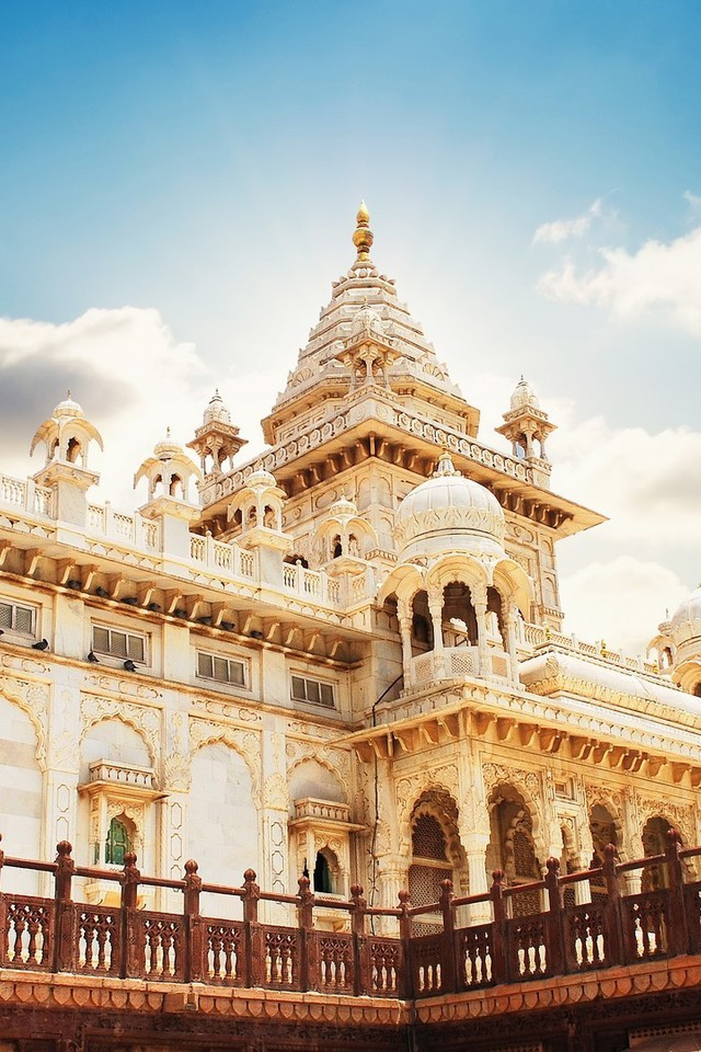 Rajasthan wallpaper, Free India Rajasthan Wallpaper, free ...