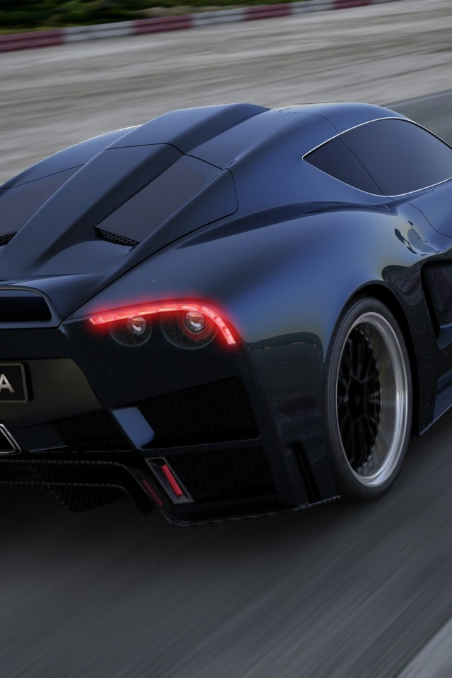 Images Of Evantra Wallpapers Calto
