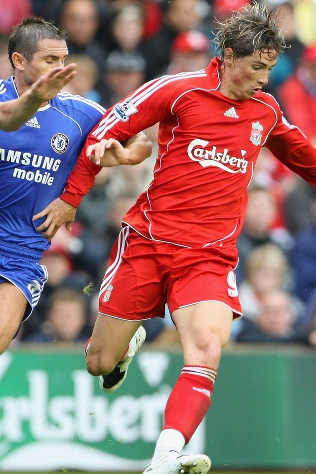 Chelsea fc fernando torres liverpool soccer sports wallpaper wallpaper resolutions voltagebd Gallery