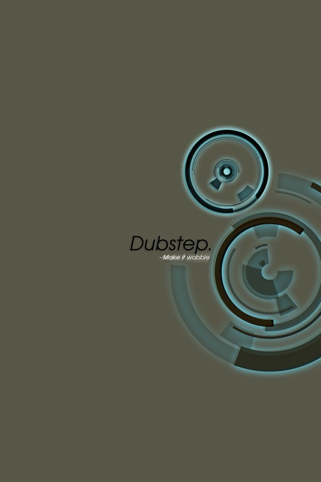 how to make dubstep music on pc