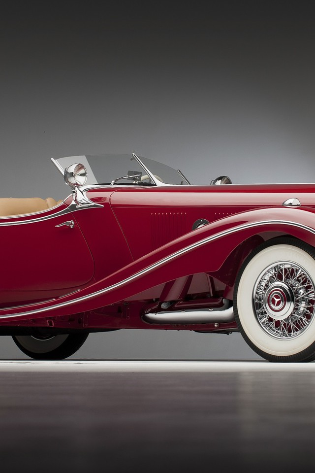 Vintage Cars Hd Wallpapers For Mobile The Galleries Of Hd Wallpaper