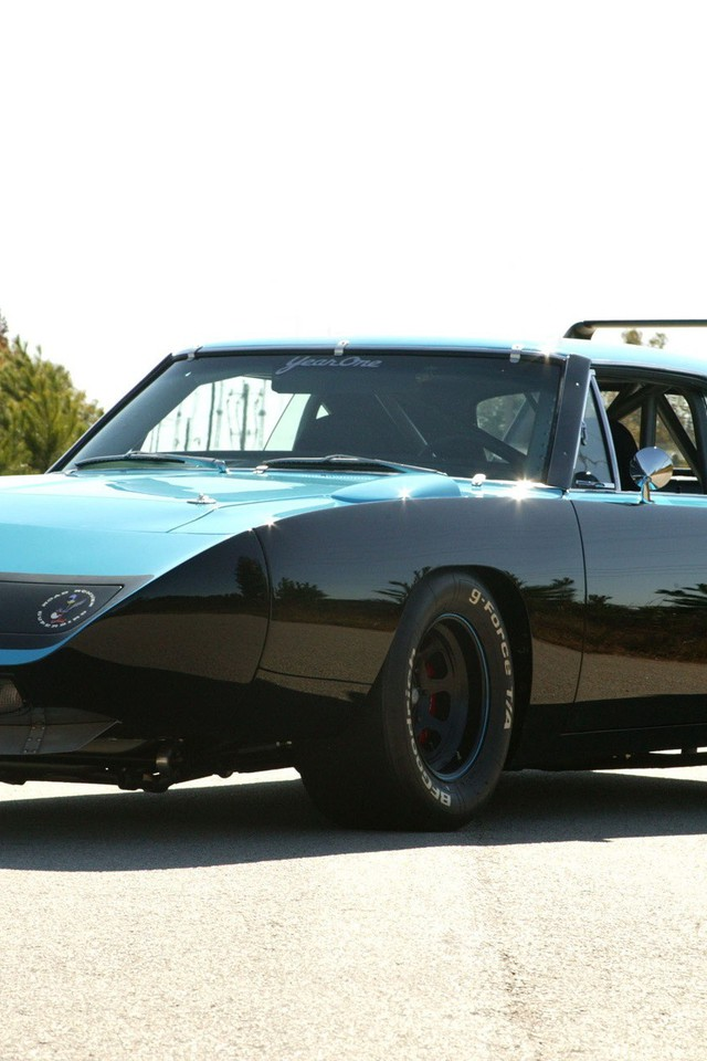 superbird iphone