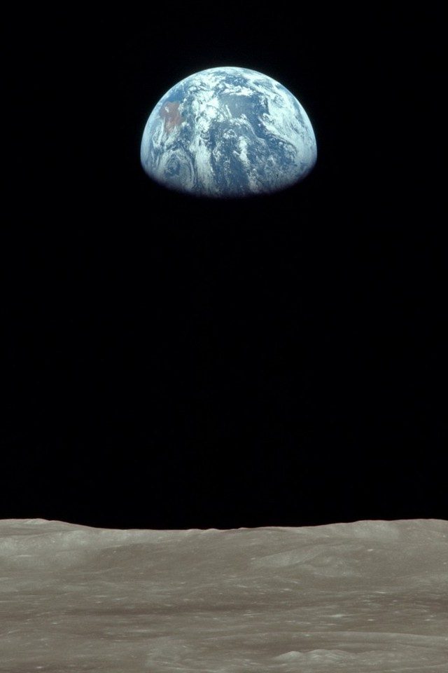 largest nasa picture iphone background - photo #39
