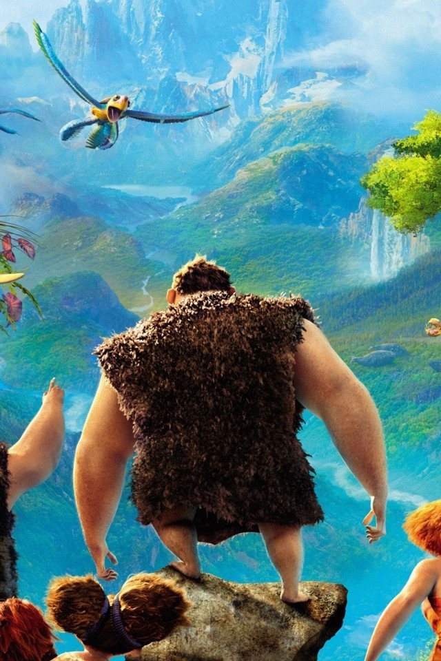 Movies the croods wallpaper allwallpaper 6051 pc en wallpaper resolutions voltagebd Gallery