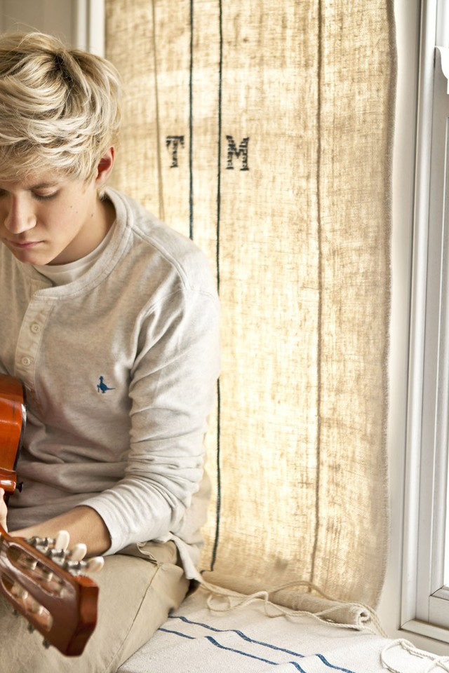 Niall horan 2013 wallpaper | AllWallpaper.in #7722 | PC | en
