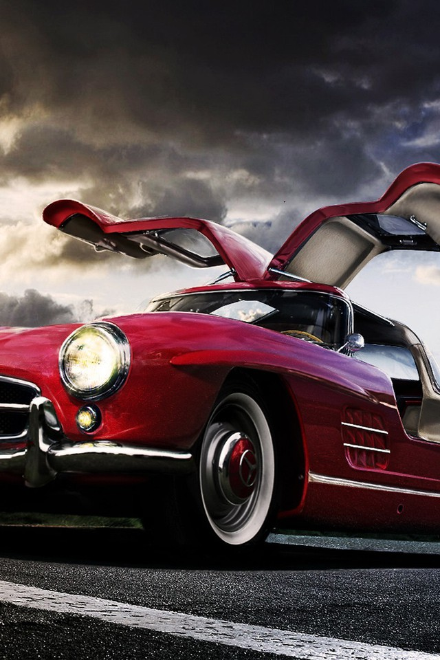 Cars Tires Mercedes Benz Wallpaper Allwallpaper In 8423 Pc En