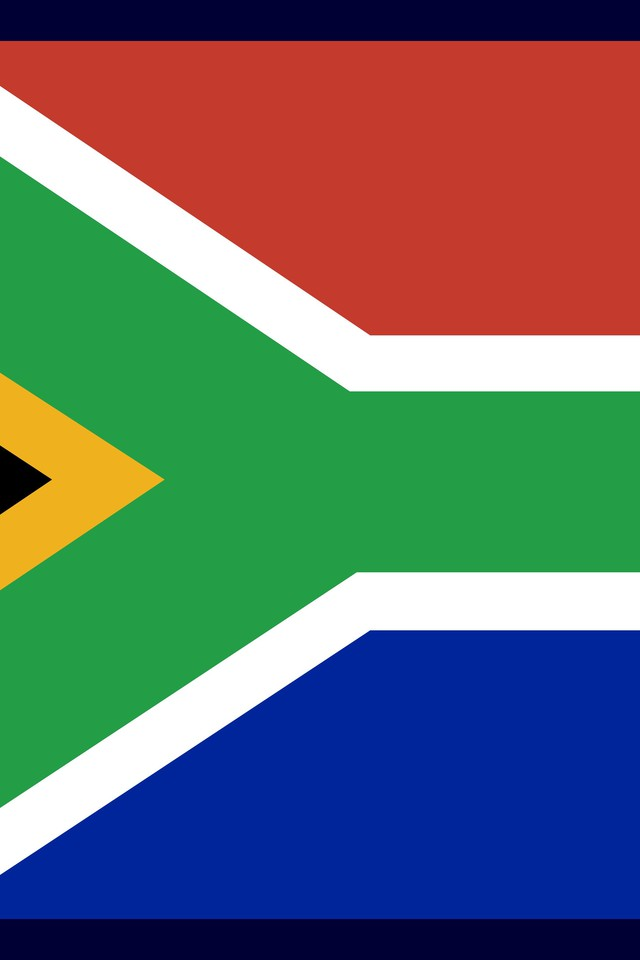 south african flag wallpaper - photo #8