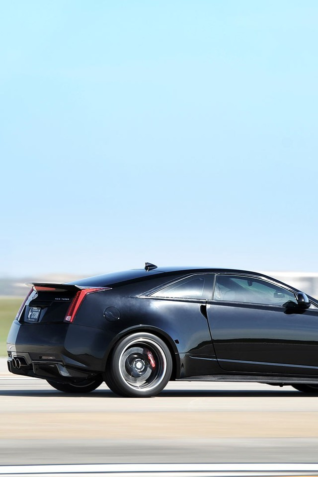 Cars Cadillac Cts V Cts Hennessey Wallpaper Allwallpaper In 9797