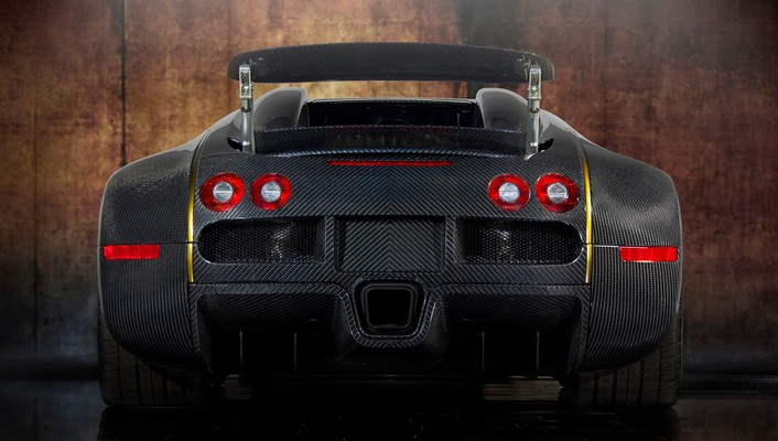 Bugatti veyron mansory carbon fiber cars supercars wallpaper