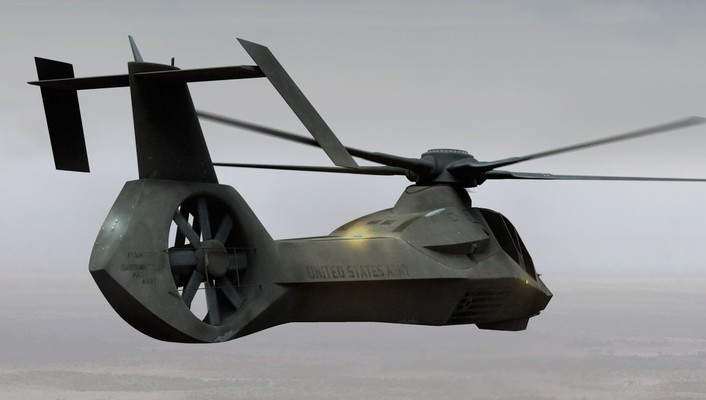 Army helicopters stealth comanche rah - 66 wallpaper