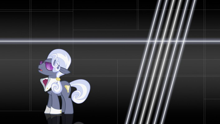 Hoity toity my little pony backgrounds wallpaper