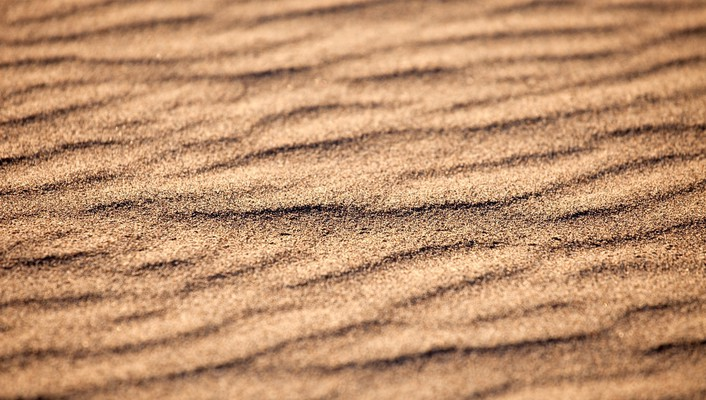 Nature sand desert wallpaper