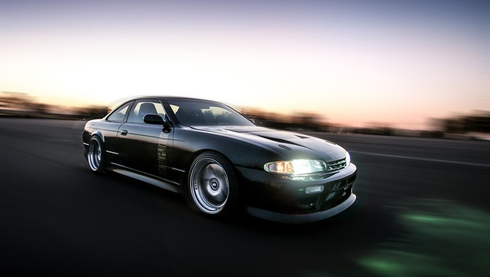 Nissan stancenation stanceworks s14 stance wallpaper