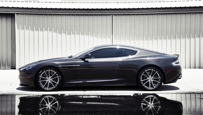 Cars vehicles aston martin one-77 dbs wallpaper