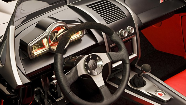 1962 chevrolet corvette dashboards roadster shop wallpaper