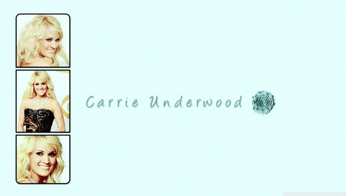 Carrie underwood grammy winner wallpaper