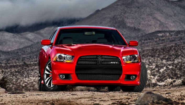 Cars muscle challenger srt dodge wallpaper