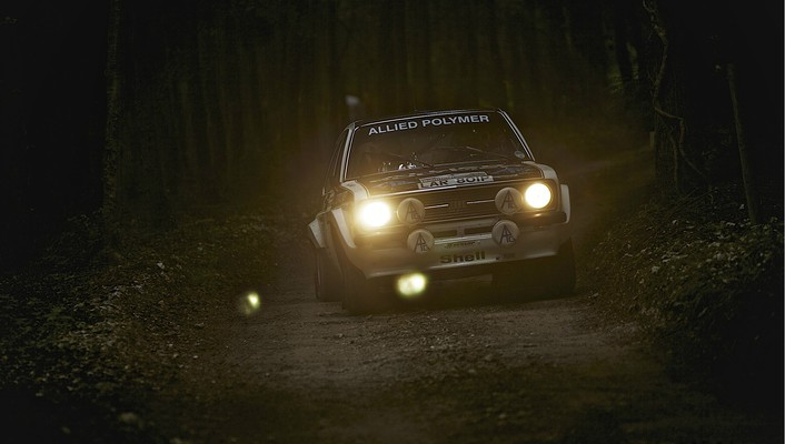 Cars ford escort speedhunters wallpaper