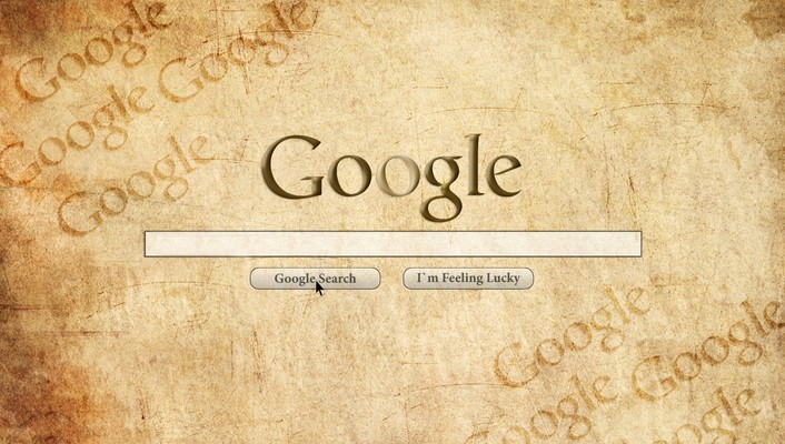 Google search internet brands wallpaper