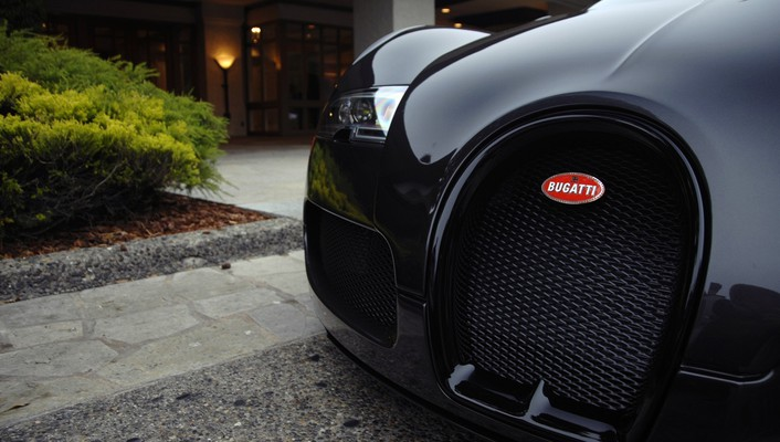 Streets cars bugatti veyron roads grand sport wallpaper