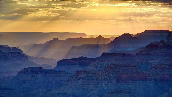 Landscapes nature grand canyon wallpaper