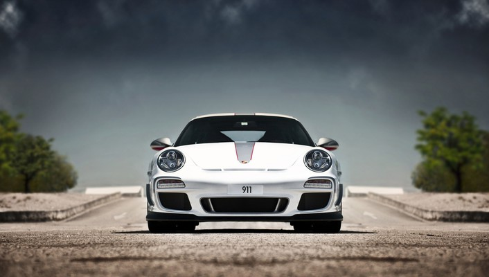 Cars 911 sports porsche 977 gt3 rs 4.0 wallpaper