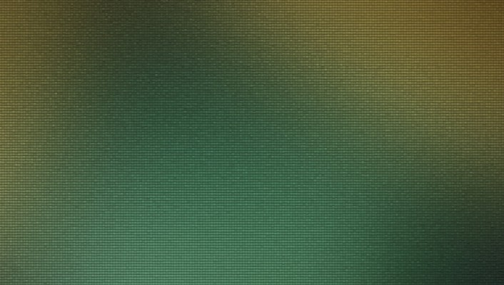 Abstract minimalistic textures mosaic wallpaper