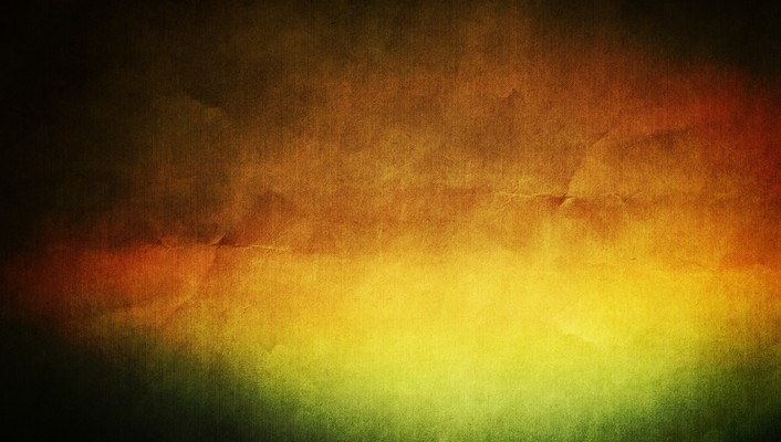 Green red yellow textures colors wallpaper