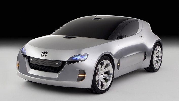 Vehicles concept japanese front angle view remix wallpaper