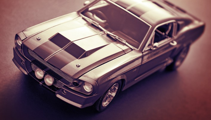 Ford mustang old cars vehicles wallpaper