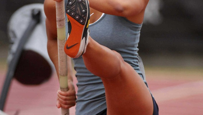 Allison stokke wallpaper