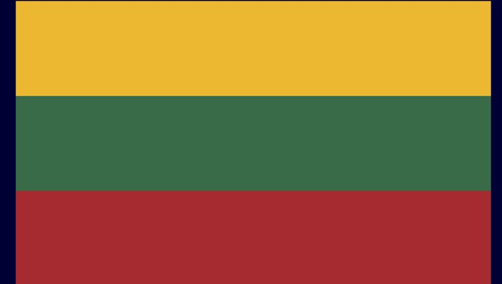 Jd lithuania flags wallpaper
